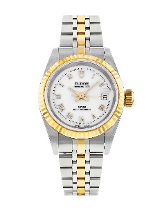 Tudor Classic Collection 92413 - Worldwide Watch Prices Comparison & Watch Search Engine