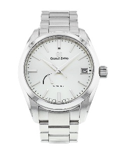 Grand Seiko Heritage Collection SBGA283 - Worldwide Watch Prices Comparison & Watch Search Engine