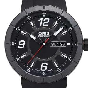 Oris TT1 01 735 7651 4764-07 4 25 06B - Worldwide Watch Prices Comparison & Watch Search Engine
