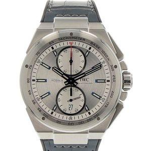 Iwc Ingenieur IW378509 - Worldwide Watch Prices Comparison & Watch Search Engine