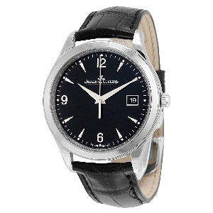 Jaeger-Lecoultre Master Q1548470 - Worldwide Watch Prices Comparison & Watch Search Engine