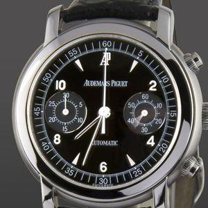Audemars Piguet Jules Audemars 25859ST - Worldwide Watch Prices Comparison & Watch Search Engine