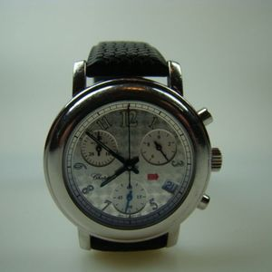Chopard Classic Racing 8931 - Worldwide Watch Prices Comparison & Watch Search Engine