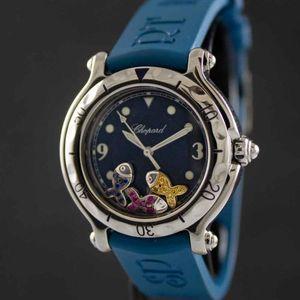 Chopard Happy Diamonds 27/8921 - Worldwide Watch Prices Comparison & Watch Search Engine