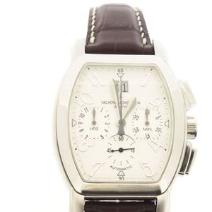 Vacheron Constantin Royal Eagle 49145 - Worldwide Watch Prices Comparison & Watch Search Engine