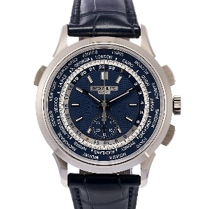 Patek Philippe Complications 5930G-001 - Worldwide Watch Prices Comparison & Watch Search Engine