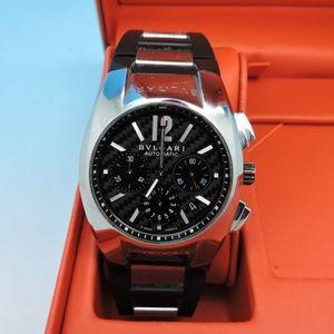 Bvlgari Ergon EG 40 S - Worldwide Watch Prices Comparison & Watch Search Engine