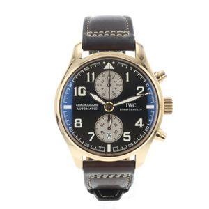 Iwc Pilot IW387805 - Worldwide Watch Prices Comparison & Watch Search Engine