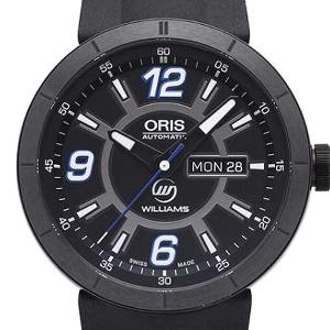 Oris TT1 01 735 7651 4765-07 4 25 06B - Worldwide Watch Prices Comparison & Watch Search Engine