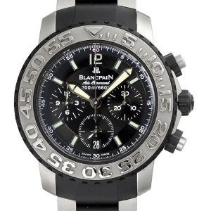 Blancpain Fifty Fathoms 2285F-6530-66 - Worldwide Watch Prices Comparison & Watch Search Engine