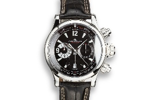 Jaeger-Lecoultre Master 146.8.25 - Worldwide Watch Prices Comparison & Watch Search Engine