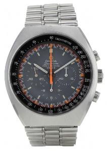 Omega Speedmaster 145.014 - Worldwide Watch Prices Comparison & Watch Search Engine