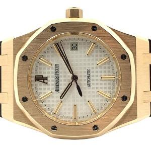 Audemars Piguet Royal Oak 15400OR.OO.D088CR.01 - Worldwide Watch Prices Comparison & Watch Search Engine
