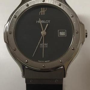 Hublot Classic 1401.1 - Worldwide Watch Prices Comparison & Watch Search Engine