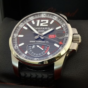 Chopard Classic Racing 168475-3005 - Worldwide Watch Prices Comparison & Watch Search Engine
