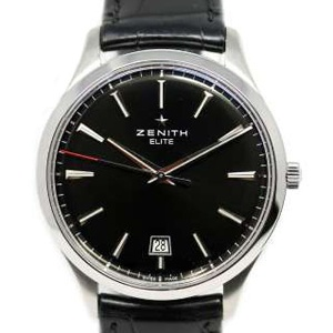 Zenith Captain 03.2020.670 - Worldwide Watch Prices Comparison & Watch Search Engine