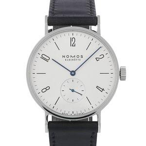 Nomos Tangomat 601 - Worldwide Watch Prices Comparison & Watch Search Engine