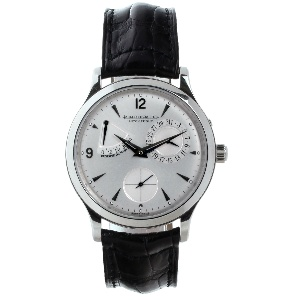 Jaeger-Lecoultre Master 140.8.93.S - Worldwide Watch Prices Comparison & Watch Search Engine