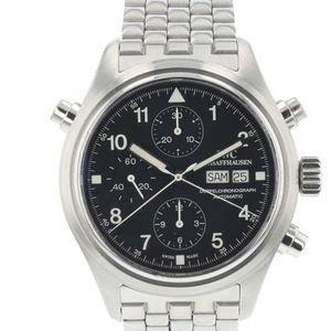 Iwc Pilot IW3713 - Worldwide Watch Prices Comparison & Watch Search Engine