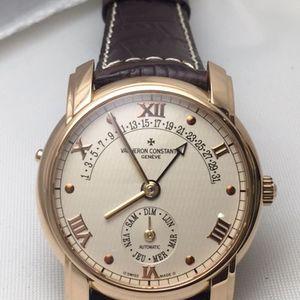 Vacheron Constantin Patrimony 74245 - Worldwide Watch Prices Comparison & Watch Search Engine