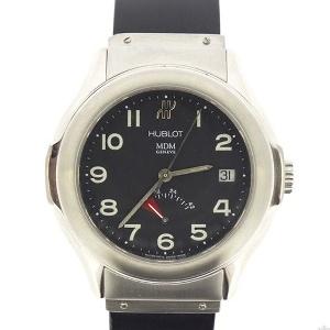 Hublot Elegant 1830.1 - Worldwide Watch Prices Comparison & Watch Search Engine