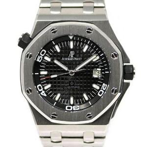 Audemars Piguet Royal Oak Offshore 15340ST.OO.D002CA.01 - Worldwide Watch Prices Comparison & Watch Search Engine