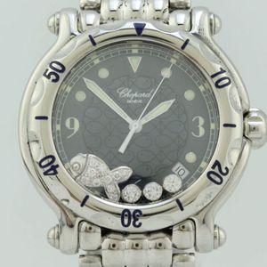 Chopard Happy Diamonds 8347 - Worldwide Watch Prices Comparison & Watch Search Engine