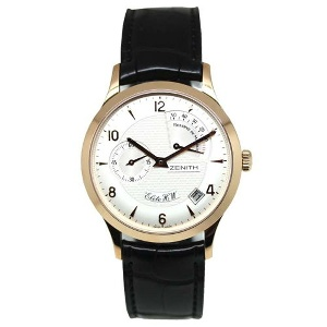 Zenith Elite 17.1125.655 - Worldwide Watch Prices Comparison & Watch Search Engine