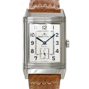 Jaeger-Lecoultre Reverso 270.8.62 - Worldwide Watch Prices Comparison & Watch Search Engine