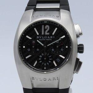Bvlgari Ergon EG 40 S CH - Worldwide Watch Prices Comparison & Watch Search Engine