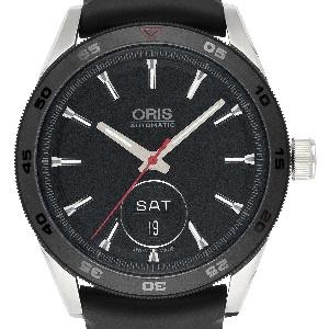 Oris Artix 01 735 7662 4424-07 4 21 26FC - Worldwide Watch Prices Comparison & Watch Search Engine