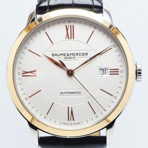 Baume Et Mercier Classima M0A10216 - Worldwide Watch Prices Comparison & Watch Search Engine