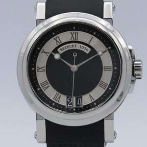 Breguet Marine 5817 - Worldwide Watch Prices Comparison & Watch Search Engine