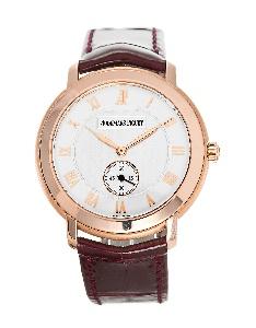 Audemars Piguet Jules Audemars 15056OR.OO.A067CR.02 - Worldwide Watch Prices Comparison & Watch Search Engine