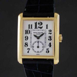 Patek Philippe Gondolo 5014J - Worldwide Watch Prices Comparison & Watch Search Engine