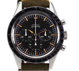 Omega Speedmaster 2998-6 - Worldwide Watch Prices Comparison & Watch Search Engine