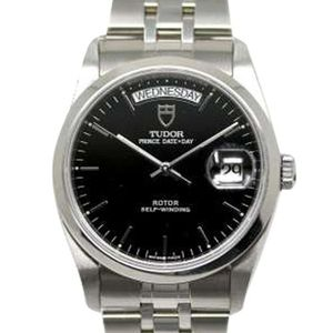 Tudor Prince 76200 - Worldwide Watch Prices Comparison & Watch Search Engine