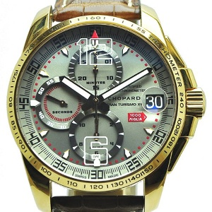 Chopard Classic Racing 161268-5001 - Worldwide Watch Prices Comparison & Watch Search Engine