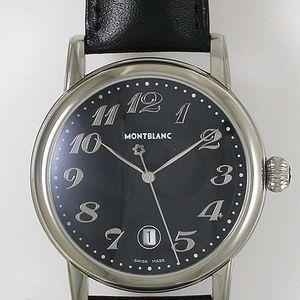 Montblanc Star 7072 - Worldwide Watch Prices Comparison & Watch Search Engine