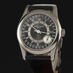 Patek Philippe Calatrava 6000G - Worldwide Watch Prices Comparison & Watch Search Engine