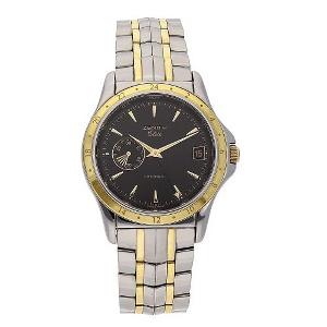 Zenith Elite 90.53.0030.652 - Worldwide Watch Prices Comparison & Watch Search Engine