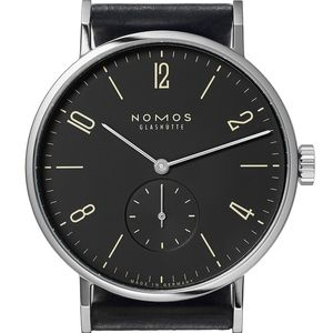 Nomos Tangomat 603 - Worldwide Watch Prices Comparison & Watch Search Engine