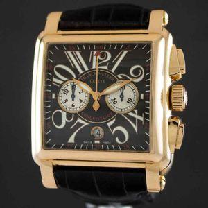 Franck Muller Conquistador 10000 CC - Worldwide Watch Prices Comparison & Watch Search Engine