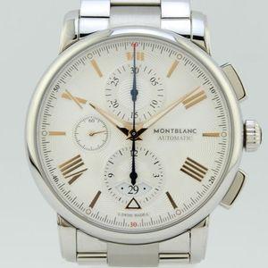 Montblanc Star 7392 - Worldwide Watch Prices Comparison & Watch Search Engine