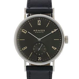 Nomos Tangomat 604 - Worldwide Watch Prices Comparison & Watch Search Engine