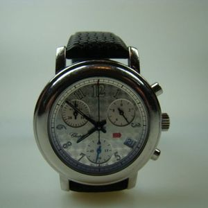 Chopard Classic Racing 8900 - Worldwide Watch Prices Comparison & Watch Search Engine