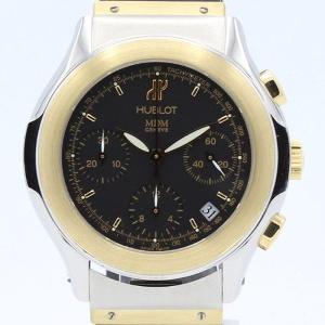 Hublot Elegant 1810.2 - Worldwide Watch Prices Comparison & Watch Search Engine