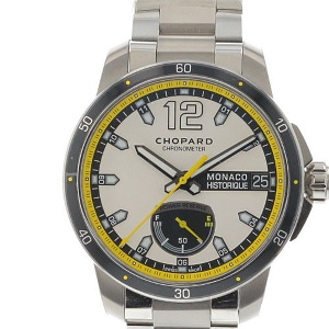 Chopard Classic Racing 158569-3001 - Worldwide Watch Prices Comparison & Watch Search Engine