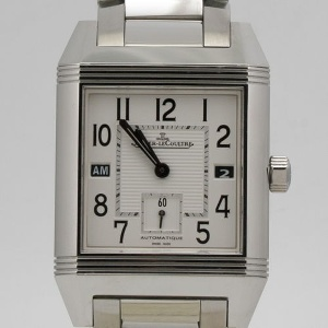 Jaeger-Lecoultre Reverso 230.8.77 - Worldwide Watch Prices Comparison & Watch Search Engine