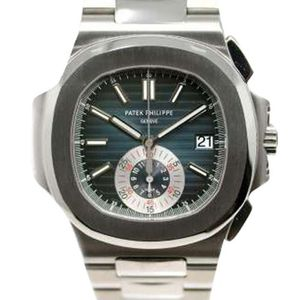 Patek Philippe Nautilus 5980 - Worldwide Watch Prices Comparison & Watch Search Engine